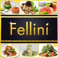 fellini-dostavka
