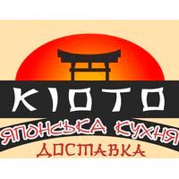 kioto-dostavka